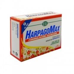 HarpagoMax - 60 tab - ESI
