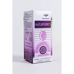 Internature NATURFERRO 250 ml