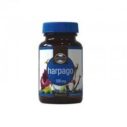 Harpago - 90 Comp - DietMet