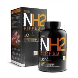 NH2 RIPPED 120 cápsulas - Starlabs Nutrition