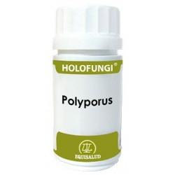 HOLOFUNGI POLYPORUS  180 cápsulas Equisalud