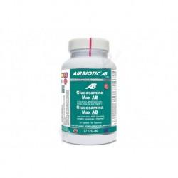 GLUCOSAMINA MAX COMPLEX 90 Tabletas Airbiotic