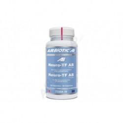 NEURO-TF  COMPLEX 30 cápsulas Airbiotic