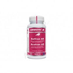 AZAFRAN  COMPLEX 30  cápsulas Airbiotic