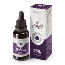 ELIXIR ASHOKI Hiranyagarba - 30 ml