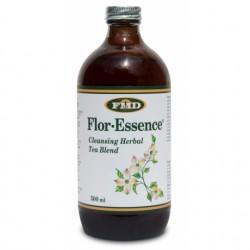 FMD Flor-Essence Elixir - 500 ml