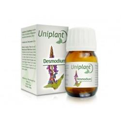 Uniplant desmodium 30 ml. Tegor