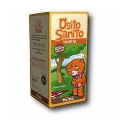 Osito Sanito - Tripita - 250 ml - Tongil
