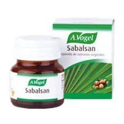 Sabalsan - 30 caps - A.Vogel