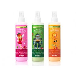 Spray Nosa Protect