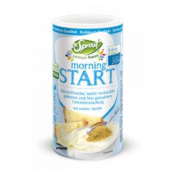El Dr. Sprout - Morning Start bio 250g