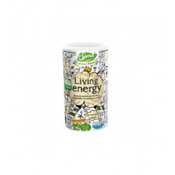 LIVING ENERGY 250g DR. SPROUT