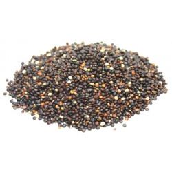Quinoa Real Negra