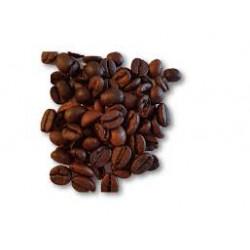 Café Espresso (BIO)