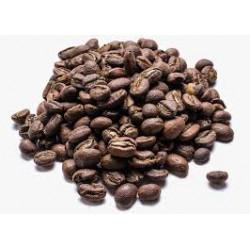 CAFÉ ETIOPÍA