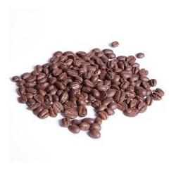 CAFE KENIA CARACOLILLO