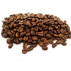 CAFE BRASIL FAZENDA LAGOA