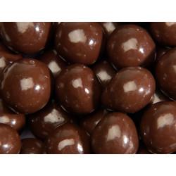 BOMBON AVELLANA CHOCOLATE BELGA