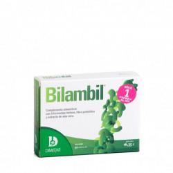 BILAMBIL PROBIOTICO- 30 CAPSULAS -DIETMED