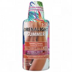 Drenalight SOS Summer - DietMed - 600 ml
