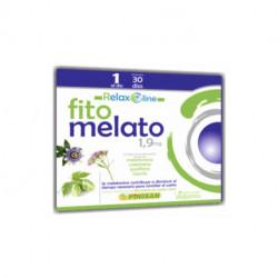 FITO MELATO -PINISAN - 30 CÁPSULAS