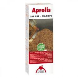 APROLIS JARABE - DIETÉTICOS INTERSA - 250 ML