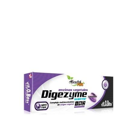 Vit.O.Best Digestyme 60 Caps