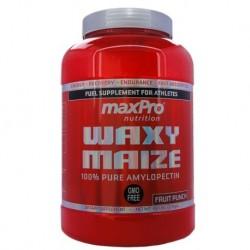WAXY MAIZE MAX PRO 2 KG