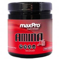 AMINO X5 maxPro  345gr