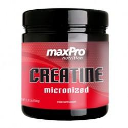 CREATINA maxPro 500gr