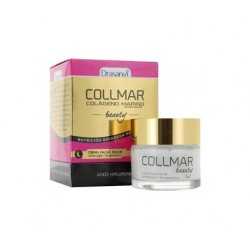 COMPRAR Collmar Beauty Crema Facial 60Ml. de Drasanvi 12.90