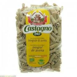 PASTA INTEGRAL DE AVENA ( CASTAGNO ) 500gr