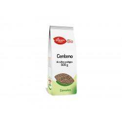 Centeno Bio, 500 g ( EL GRANERO )