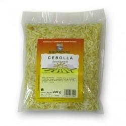 CEBOLLA DESHIDRATADA 250 gr ( KROMENAT )