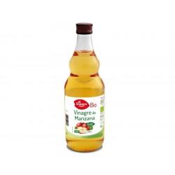 Vinagre de Manzana Bio, 750 ml ( EL GRANERO )