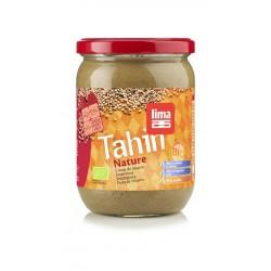 TAHIN 500gr ( LIMAFOOD )