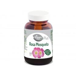 Rosa Mosqueta, 100 Per. 720 mg ( EL GRANERO )