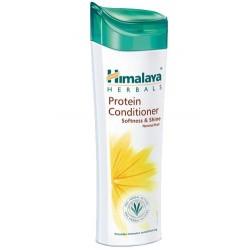 Acondicionador con proteinas HIMALAYA HERBALS 200 ml
