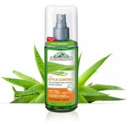 Spray Style Control antiencrespamiento (Corpore Sano)