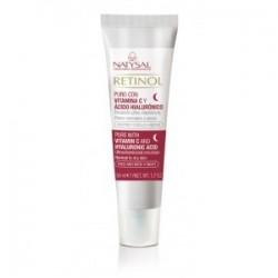 Crema Retinol ·( Natysal ) · 50 ml