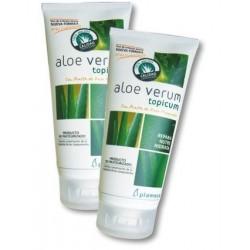 Aloe Verum gel tópico ( PLAMECA )