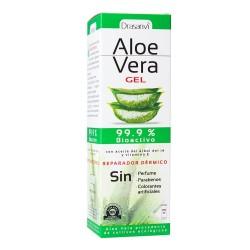 Aloe Vera gel 200ml ( DRASANVI )