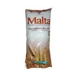 MALTA 500 gr ( SORIA NATURAL )
