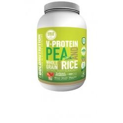 V-Protein 1 KG ( GOLD NUTRITION )