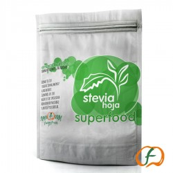 STEVIA cooking ( 150gr ) Superfoods Energy Fruits